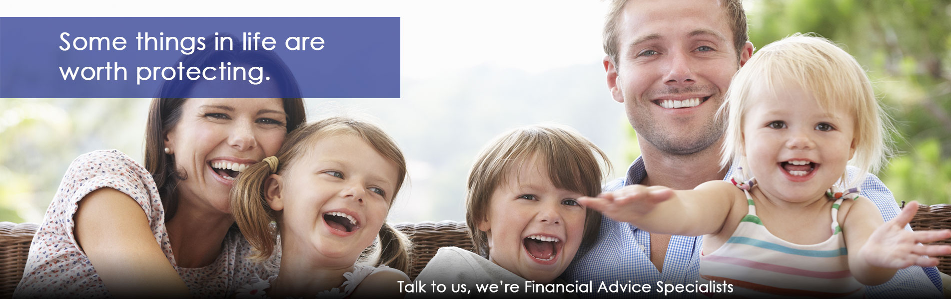 Adelaide-Private-Wealth-Family-Investment-Advice-Income-Protection