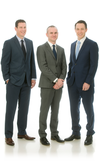 Adelaide Financial Planners for Wealth