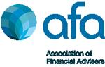 Adelaide Financial Planner